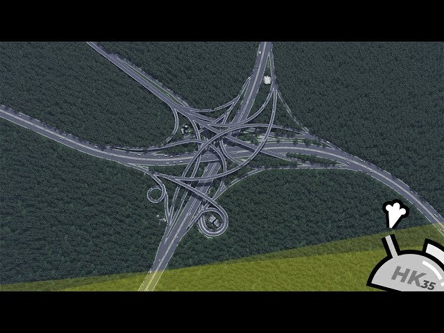 interchange video, interchange clip