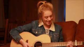 Demi Knight - Caught Me On A Heartb...