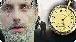 THE WALKING DEAD Ist Staffel 12 das Ende? | Moviepilot Trailer News