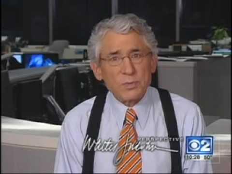 Walter Jacobson News 2