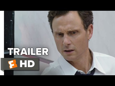 Thumbnail: The Belko Experiment Official Trailer 1 (2017) - John Gallagher Jr. Movie
