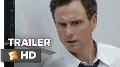 The Belko Experiment Official Trailer 1 (2017) - John Gallagher Jr. Movie