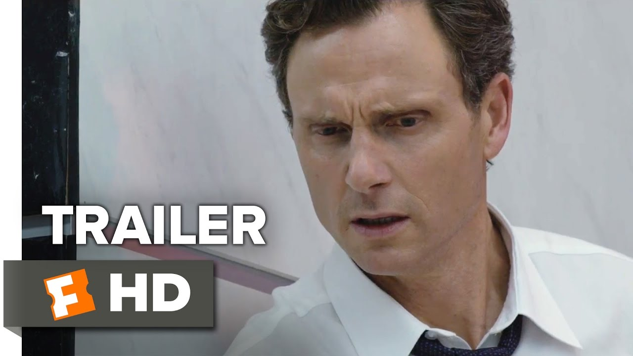 The Belko Experiment Online Movie Trailer