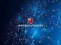 Degree in Blockchain - University of Nicosia Cyprus, MSc in Digital Currency