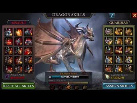Руководство по Королю Авалона: Как приручить дракона