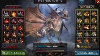 Руководство по 'Королю Авалона': 'Как приручить дракона'