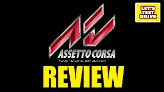 Assetto Corsa Review