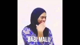 Jenis ketawa kat Malaysia