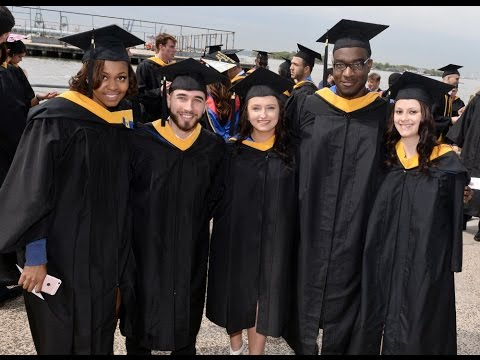 st.-francis-college-spring-commencement-2016