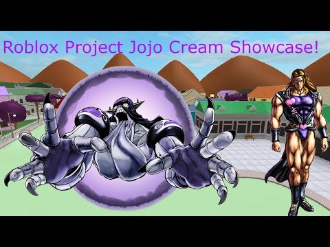 The Hand Showcase Project Jojo Skachat S 3gp Mp4 Mp3 Flv