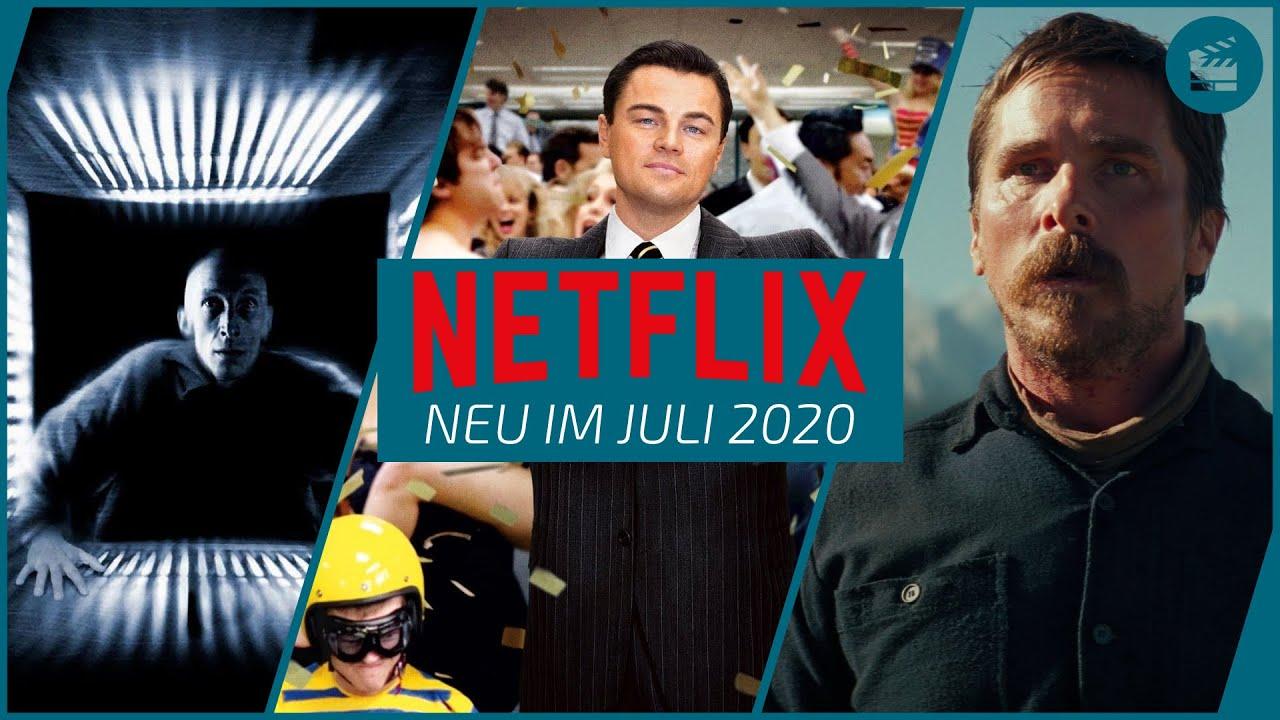 Die Besten Filme Bei Netflix