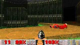 Doom 1 (1993)