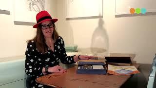 Kunstmaand Hattem deel 2 Angela Peters