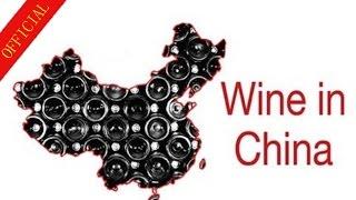 财新网定位于原创财经新媒体,7天24小时输出原创内容,为中国政界、学界...