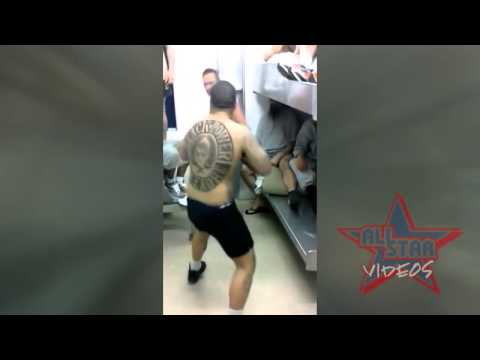 Prison Fights in New Zealand Caught on Camera  Real Prison Fights  Mount Eden Prison Fight   Fights