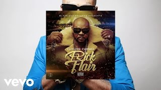 Future Fambo - RICK FLAIR  (AUDIO) ft. IAMSTYLEZMUSIC