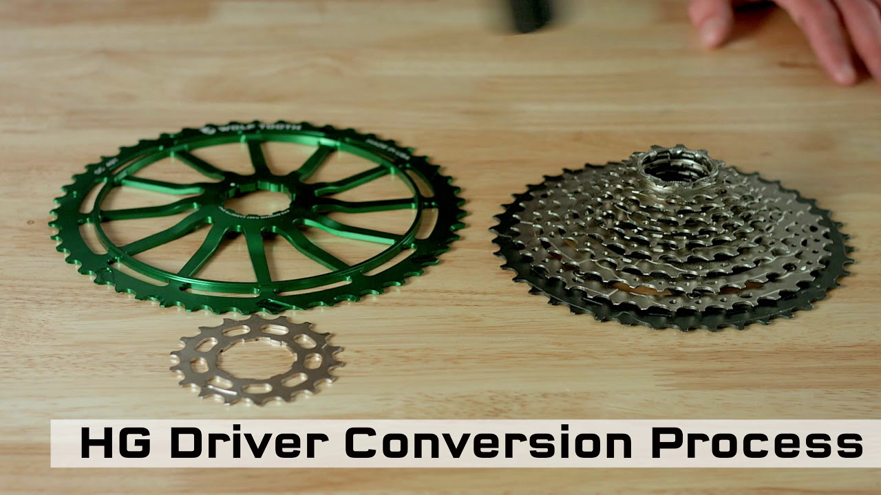 vert 1x 6 mm double Hex accessoires 5 ct WOLF TOOTH COMPONENTS CHAINRING BOLT