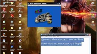 Yu-Gi-Oh Forbidden Memories Ganhando Todas as Cartas