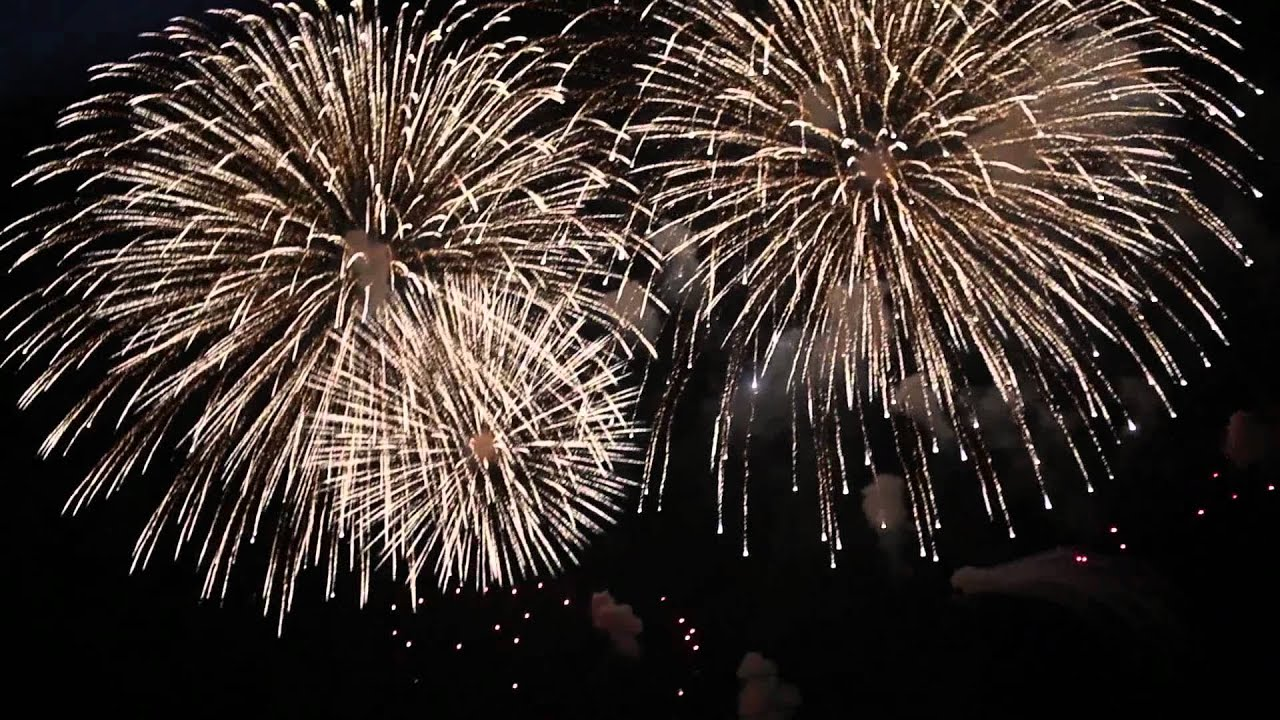 Image Result For New Year Crackers New Year Fireworks