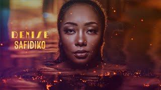 Denise - Safidiko [Vidéo Lyrics]