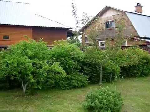 Сысертский район,поселок Асбест