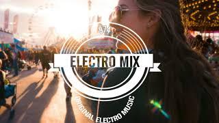 Play Melody (Picotto Heartmode Komodino Mix)
