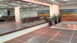 видео Бизнес-центр W-Plaza - аренда офиса и продажа офиса