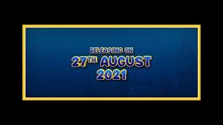 Chal Mera Putt 2 in Cinemas 27th August Thumb
