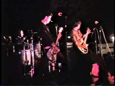 RARE Green Day 2000 Light Years Away Live in Reno, Nevada 1992