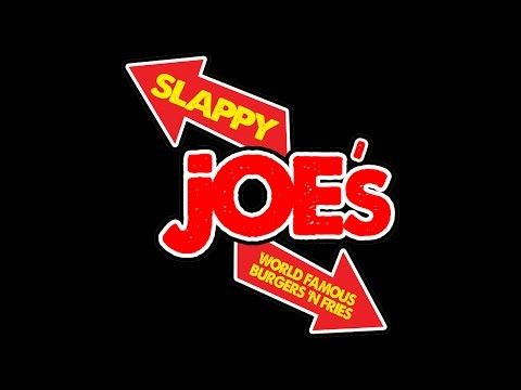 Slappy Joe