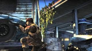 Homefront™ - Trailer Multiplayer con sottotitoli in italiano