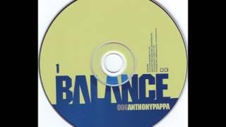 Video Anthony Pappa – Balance 006 Disc 1 download MP3, 3GP, MP4, WEBM, AVI, FLV Juni 2018