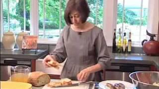Italian Sausage, Mushroom, And Sage Stuffing