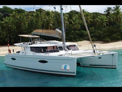 dolphin splash catamaran charters