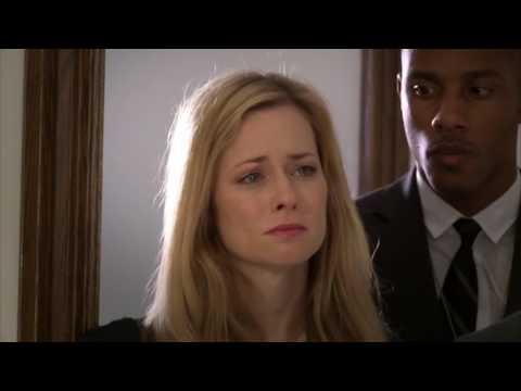 Jessica Morris  Drama Reel