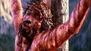 Lagu Rohani Kristen - Seperti Yang Kau Ingini