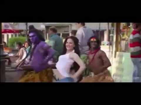 Arijit Singh mash up  \m/