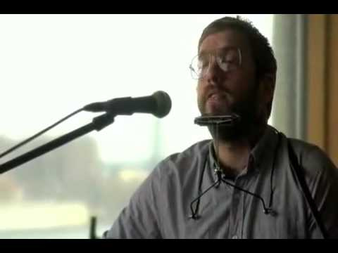 City And Colour - Against the Grain - Myspace Transmissions