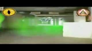 REPTILIAN ILLUMINATI UNDERGROUND BASE EXPOSED..mp4 Thumbnail