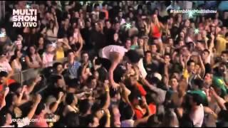 Baixar Sambô - Festival Arena Pop BH 2014