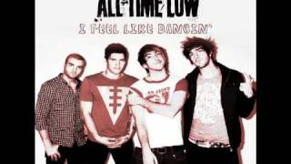 Video I Feel Like Dancin' (audio) by All Time Low   Interscope download MP3, 3GP, MP4, WEBM, AVI, FLV Agustus 2018