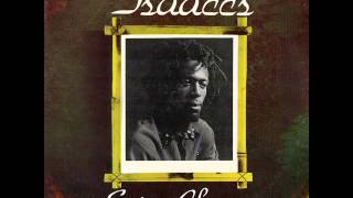 Gregory Isaacs - Extra Classic - 12 - Once Ago
