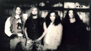 Alice In Chains - Sweet Leaf / Hunted Down / Living After Midnight / [Bogart's Cincinnati OH][Audio]