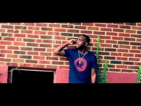 Dollaz - Still Grindin Official Video (Shot by: @BeLikeeMoook) FocalVisionz
