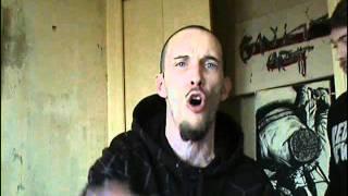 FREESTYLE 2012 (WolfG & Boz) - Part.3