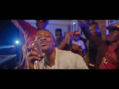 ONGONZA- DREAM_BOUY FT DAX VIBES(OFFICIAL VIDEO)