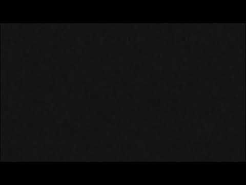 Smithfield NC