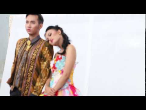 Photoshoot Salatiga Fashion & FOod Festival 2017