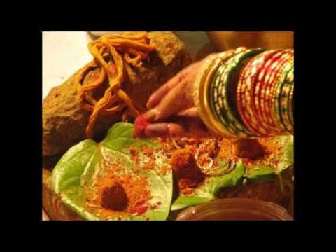 Pelli Manthrallo Yemundi ? - Telugu Speech about the meaning of traditional Hindu marriage chants.