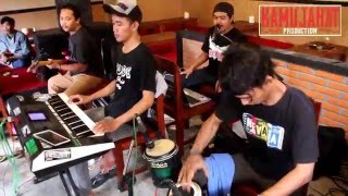 Putra Dewa Klaten - Meriang -KamuJahat Production